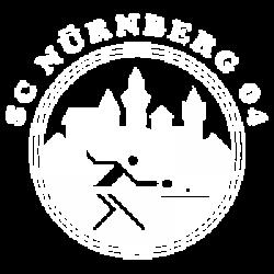 SC04 Nürnberg